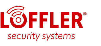 Löffler Security Systems